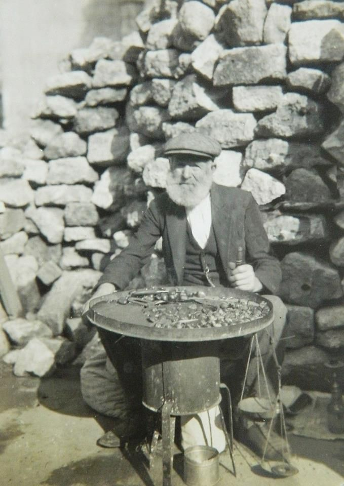 1920-İstanbul