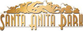 2017 Free Santa Anita Park Picks & Odds Updated Every Race Day - Santa Anita Horse Racing Predictions