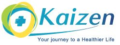 Kaizen Healthcare Pvt. Ltd medical services offered company  provide Best Hospital for Liver, Bone Marrow & Organ Transplant Delhi, India by experienced liver and Kidney Transplant Specialist India.