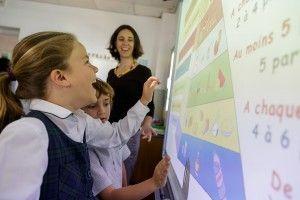 El multilingüismo a la luz de la neurociencia en el Colegio San Patricio | Revista Educación 3.0, tecnología y educación: recursos educativos para el aula digital | Bloglovin