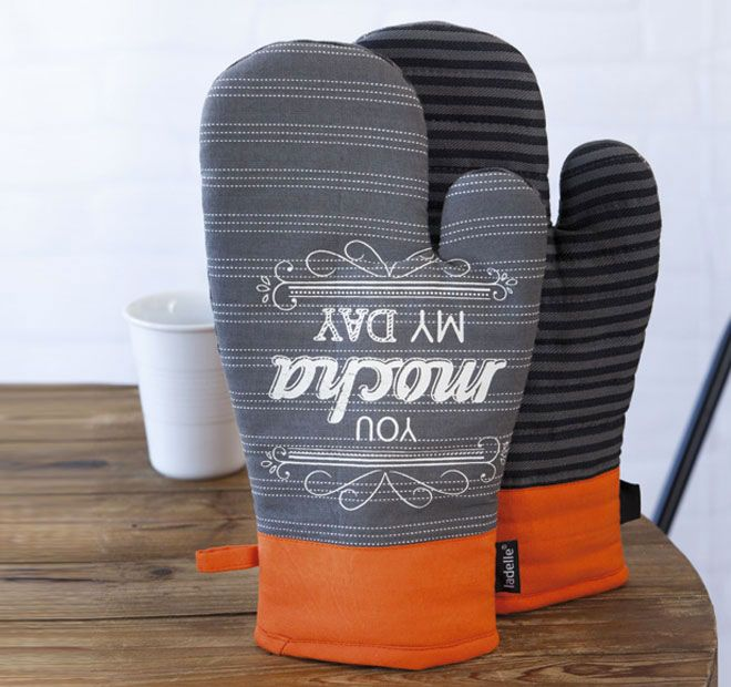 ladelle-cafe-latte-2-pack-oven-mitts