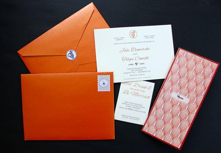 Paper Street Co. - Klasik Davetiye   #davetiye #davetiyemodelleri #kartpostal #kartpostaldavetiye #dugun #rustik #elyapimi #tasarım #davetiyetasarım #kisiyeozel #vintage #vintagedavetiye #nisan #ciceklidavetiye #evlilik #invitation #wedding #desing #weddingideas #renklidavetiye #klasikdavetiye #klasik #lcv