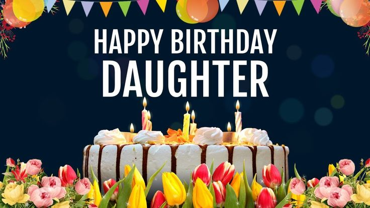 Quotes About Turning 29: Best 25+ Birthday Wishes Daughter Ideas On Pinterest