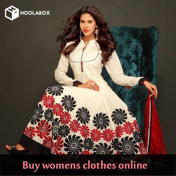 Buy #Salwar #Kameez Online in India at Hoolabox.com. Best online shopping store for shop latest collection of salwar #suits, designer salwar kameez online at best prices.  Please Visit:- http://hoolabox.com/167-salwar-kameez