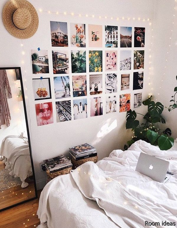 22 Bohemian Decor Necessities For Boho Chic Style Room Decor Ideas In 2020 Dorm Room Decor Dorm Room Diy Room Decor