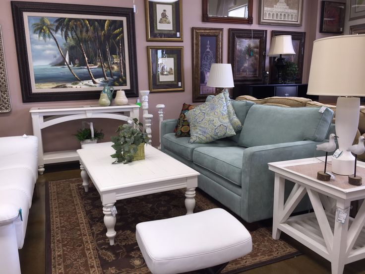 Looking For The Best Consignment Shop In Naples, FL And Elsewhere In South  Florida? The Find Consignment Offers The Best Value Consignment Furniture  And ...