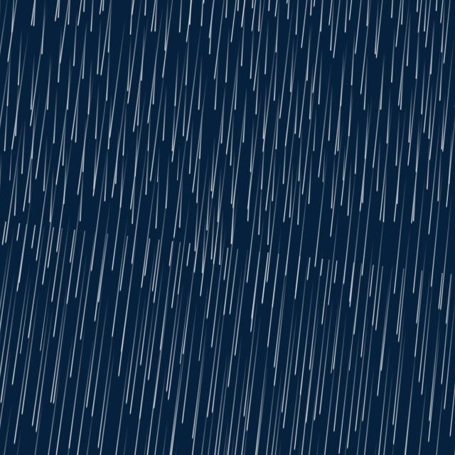 Rain Effects Png Rain Effects Psd Rain Effect Png Transparent Clipart Image And Psd File For Free Download In 2021 Rain Effect Photoshop Rain Clipart Rain