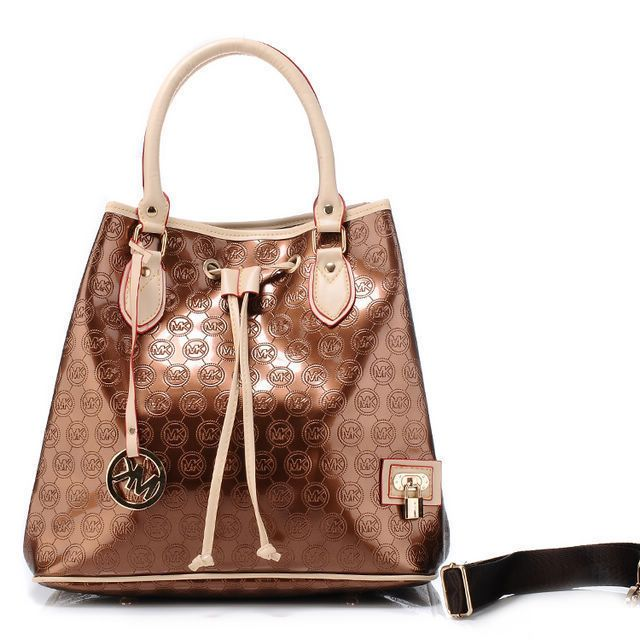 sell brand crossbody bags drawstring bags shoulders bags wallets and  stachels.Lowest price with high � Cheap Michael Kors HandbagsMichael ...