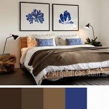 Resultado de imagem para paletes de cores para quartos