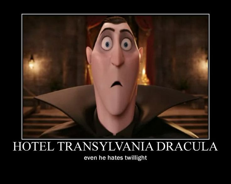MOVIE REVIEW: HOTEL TRANSYLVANIA 2 www.wifeandmommyesq.com Over the weekend my little guy wasn't feeling so great, so we snuggled up on the couch with Daddy and rented Hotel Transylvania 2. About 10 minutes in the Little Yankee fell asleep but my hu…