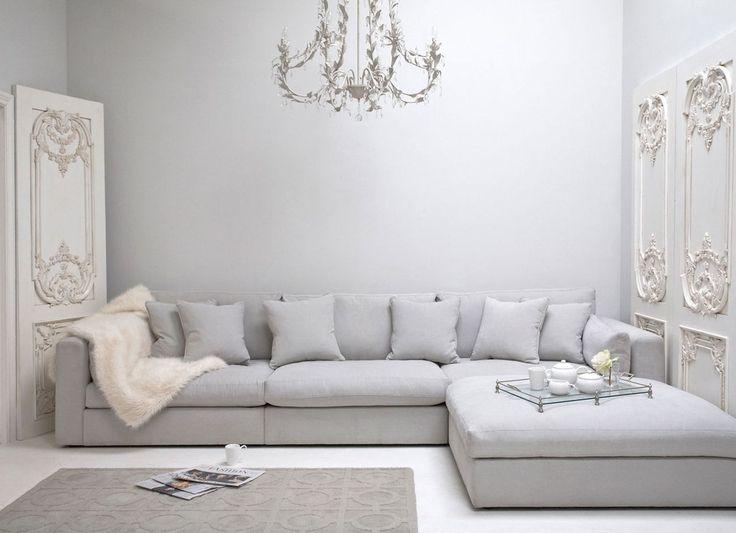 das-richtige-sofa-furs-wohnzimmer-auswahlen-nutzliche-kauftipps-27 ... - Das Richtige Sofa Furs Wohnzimmer Auswahlen Nutzliche Kauftipps