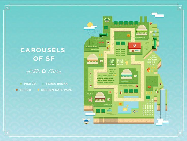 carousels1@2x