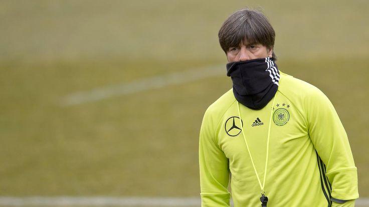 + Fußball, Transfers, Gerüchte +: BVB soll Mario Götze zurückhaben wollen