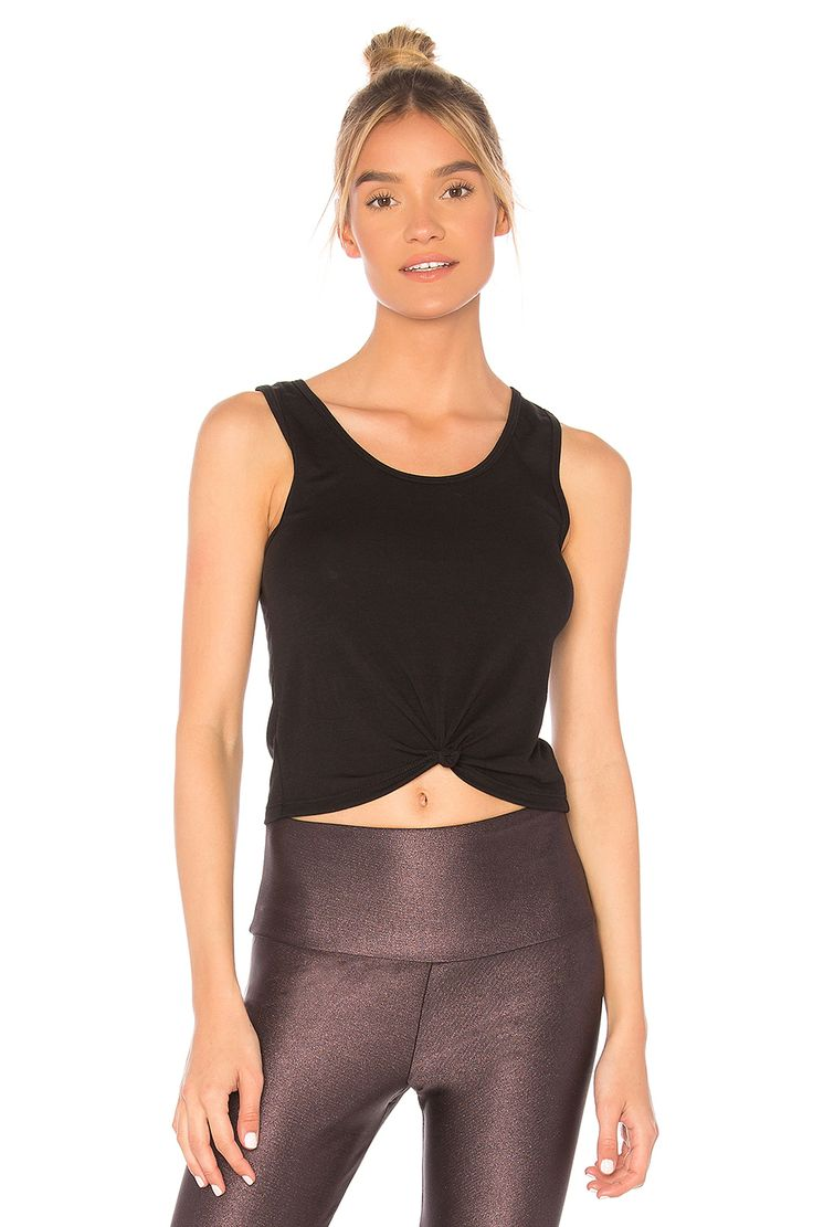 3672 best Activewear Workout Outfits images on Pinterest ...