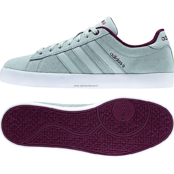 #adidas #indirim #spor #ayakkabi #sporayakkabi #yeni #kampanya #firsat #moda #trend #okul