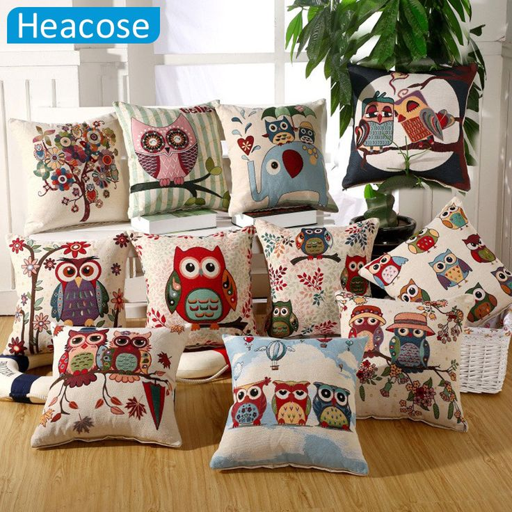45 best Cushion images on Pinterest Decorative pillows Cheap