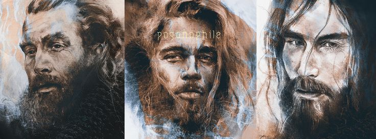 pogonophile@gotthee # beard#love#pogonophile#art#pencil#drawing#artwork  https://www.facebook.com/pogonophileart/