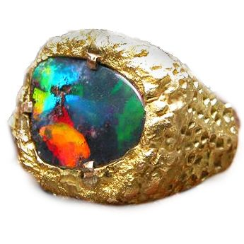 208 Best Images About Gems ★gods ★gift On Pinterest