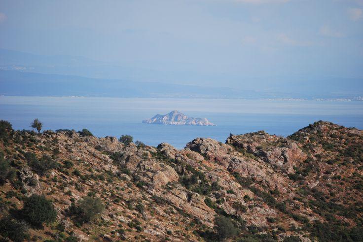 20 agosto 1816, un viaggio all'Isola d'Elba