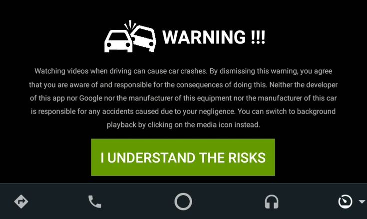 Google is working on a fix for the Android Auto pixelation bug