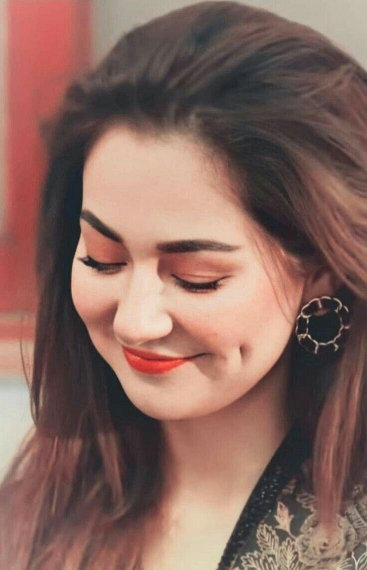 Pakistani girls 😍 good looking Top 300+