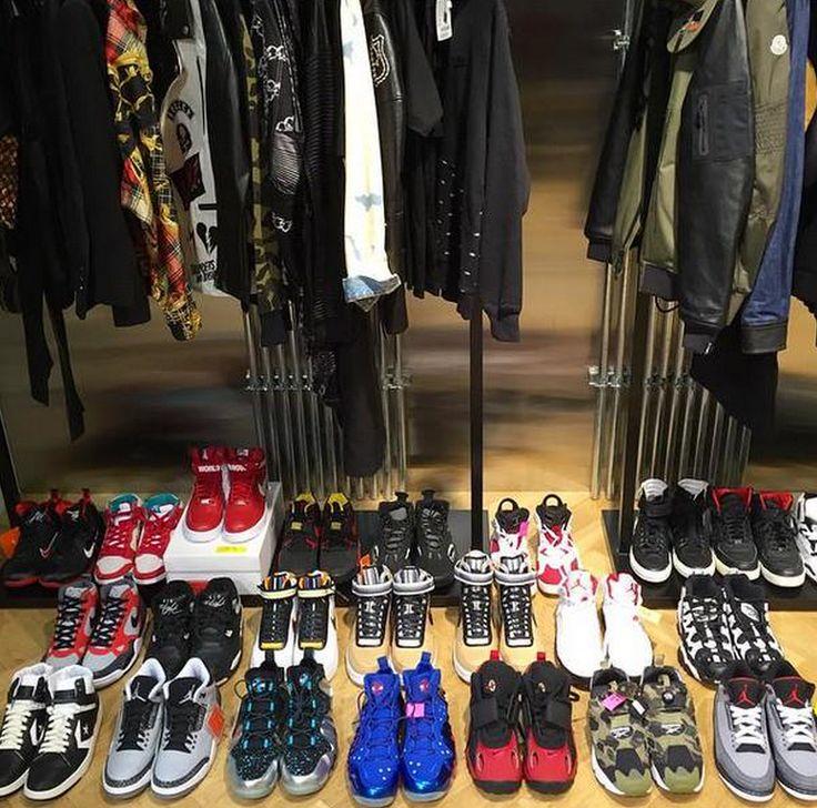 YG artists clothes including G-Dragon, Sandara Park, Taeyang, and more to be sold at Raremarket - YG Press