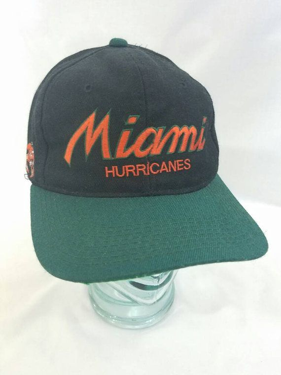 Check out this item in my Etsy shop https://www.etsy.com/listing/491248677/miami-hurricanes-sports-specialties
