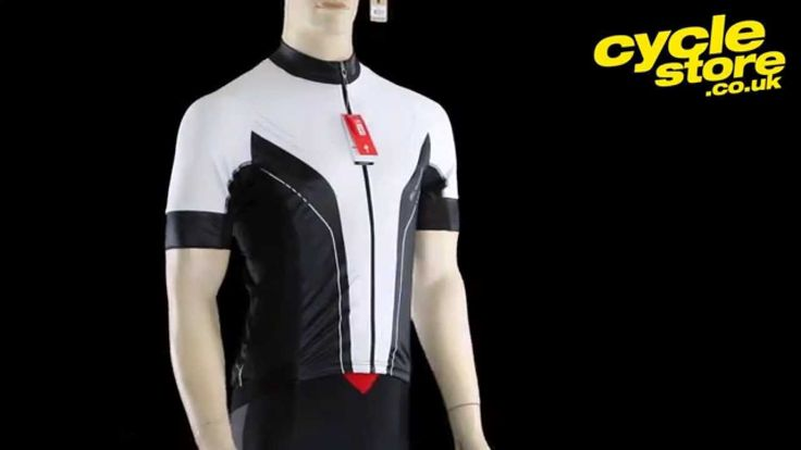 Specialized SL Expert Jersey @cyclestore.co.uk