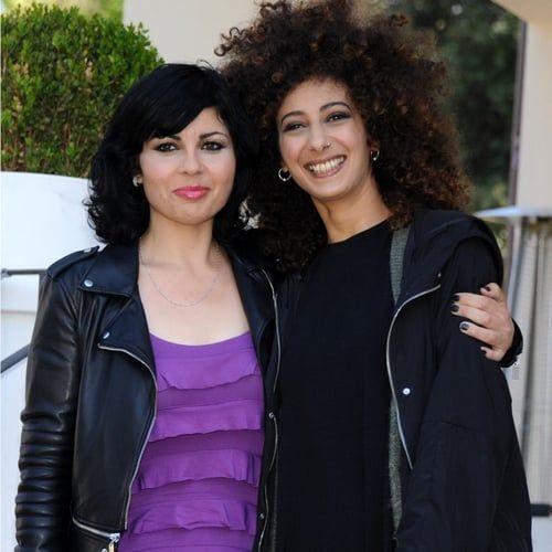 Libere, Disobbedienti, Innamorate: al cinema la forza delle donne arabe di Tel Aviv