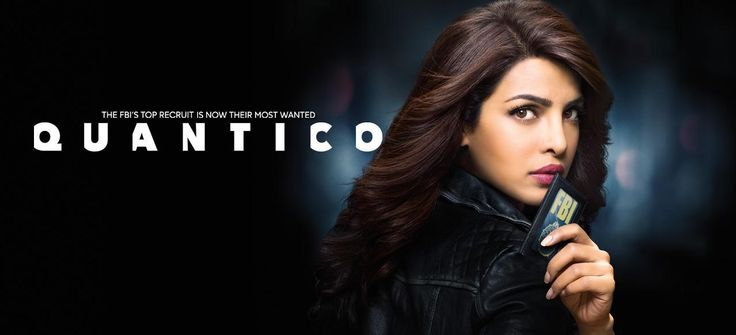 Priyanka Chopra's International show Quantico season 3 will be back soon.