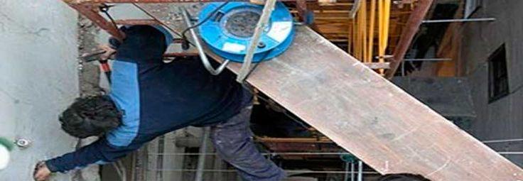 Aumentan los empleos precarios y los accidentes laborales http://mcaugt.org/noticia.php?cn=22316