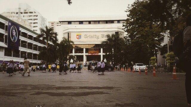 SJC.school
