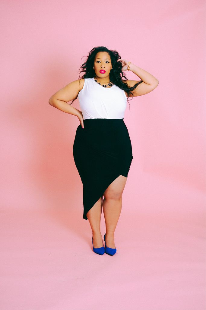 83 best Plus Size Spring Must Haves images on Pinterest | Curves ...