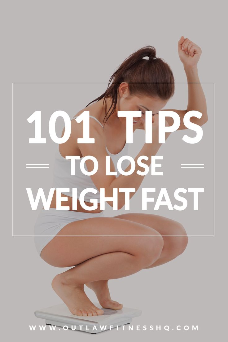 straatvechten tips to lose weight