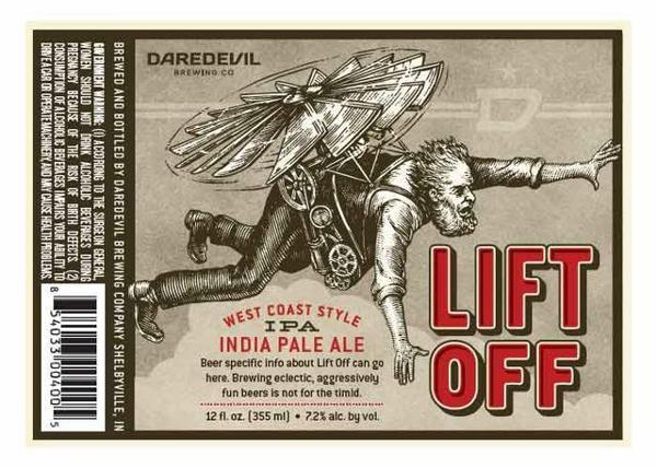 8 best Beer Label Art images on Pinterest Beer labels, Beer and Ale - beer label