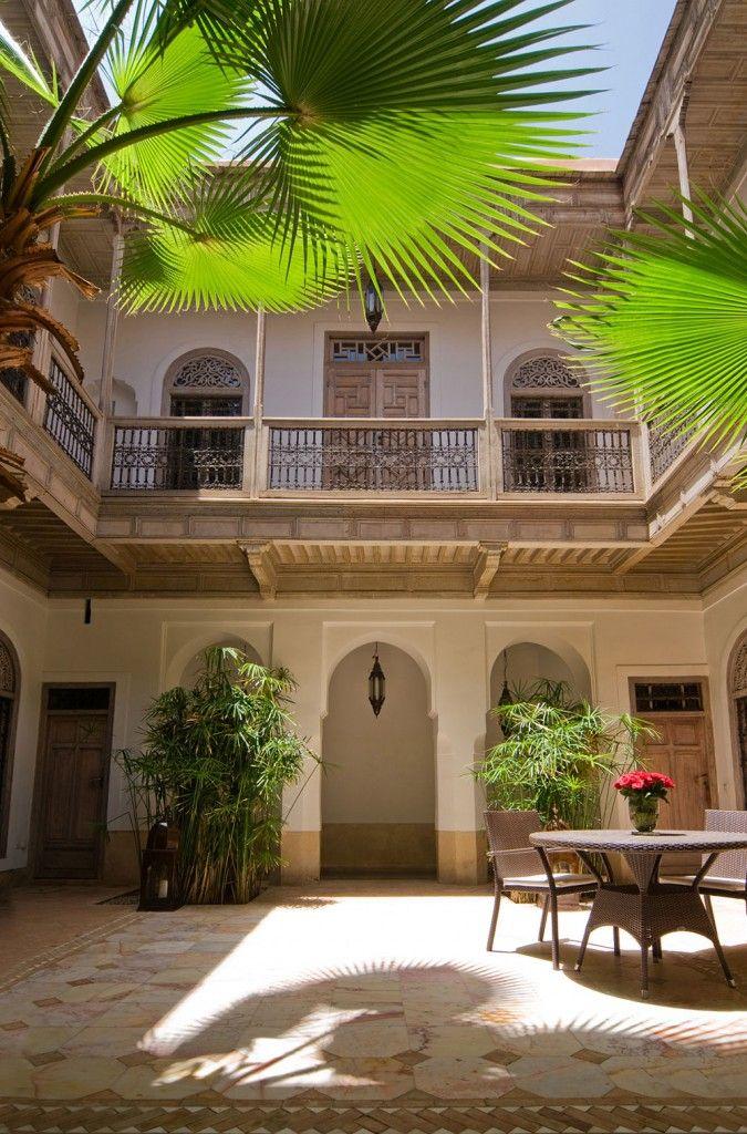 25 melhores ideias sobre banheiro marroquino no pinterest for Design hotel mosca