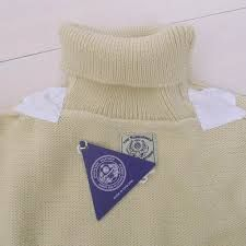 """Résultat de recherche d'images pour """"submariner sweater"""""""