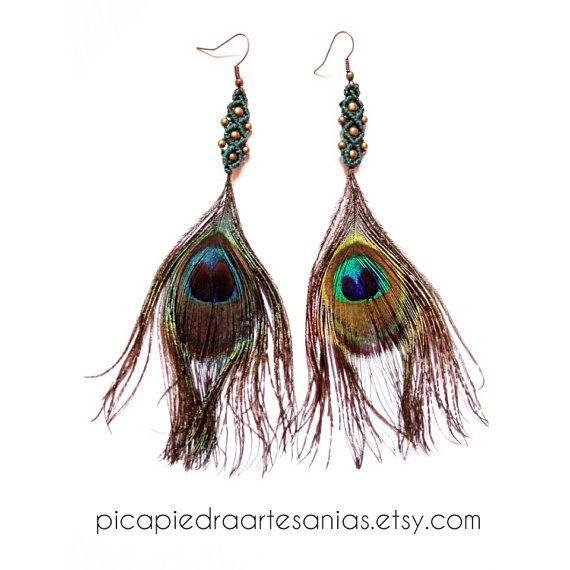 ms de ideas increbles sobre plumas de pavo real en pinterest dibujo de pavo real arte pavo real y cuadro de pavo real