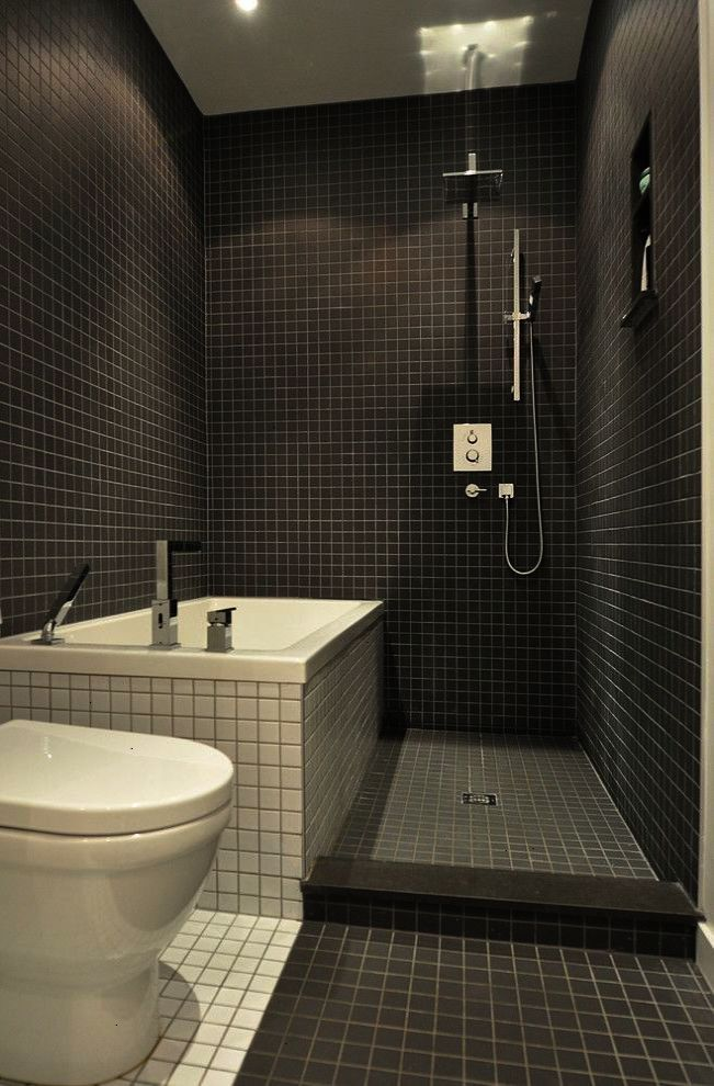 brilliant u003e very small bathrooms with showers only repin small rh in pinterest com Open Showers for Small Bathrooms small bathrooms with showers only