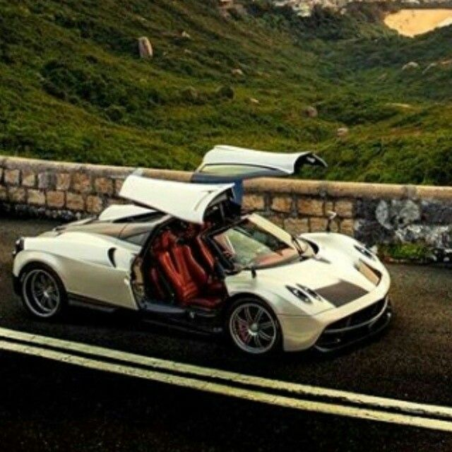 Exotic The 10 Most Expensive Cars In The World Updated: 207 Best Top 10 Most Expensive Cars Images On Pinterest