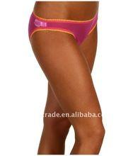 Sexy Sheer Mesh Hip Bikini Best Seller follow this link http://shopingayo.space