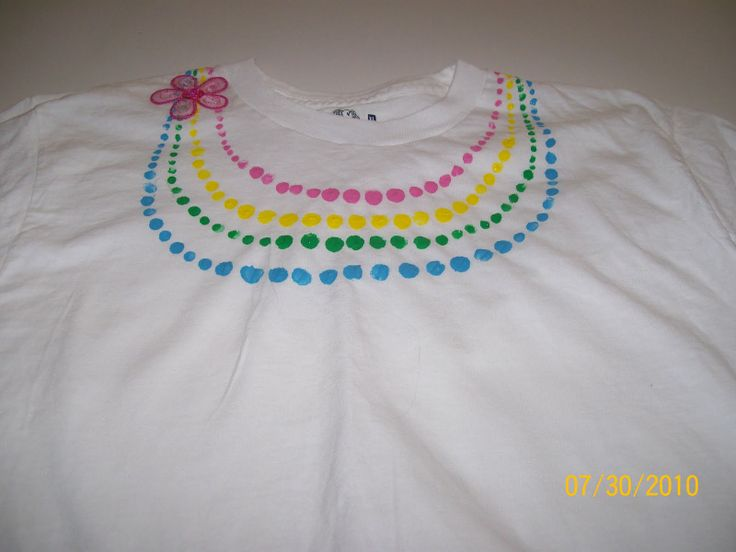 puffy paint shirt ideas - Google Search