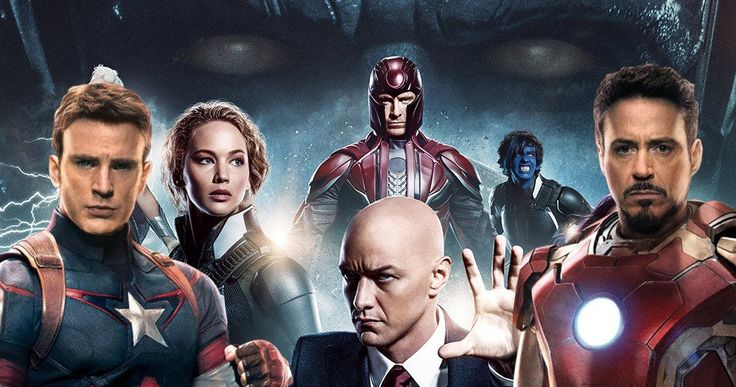 X-Men Producer Would Be Happy to Work with Marvel & Kevin Feige -- X-Men producer Lauren Shuler Donner reveals she would be happy to reunite with her former protege, Kevin Feige, working within the MCU framework. -- http://movieweb.com/x-men-producer-lauren-shuler-donner-happy-work-in-mcu/