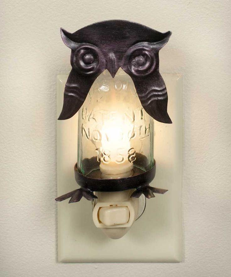 85 besten owl things Bilder auf Pinterest | Schleiereulen, Eulen und ...