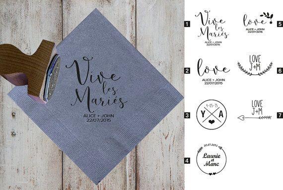 17 meilleures images propos de stamps tampons sur pinterest timbre de pomme de terre. Black Bedroom Furniture Sets. Home Design Ideas
