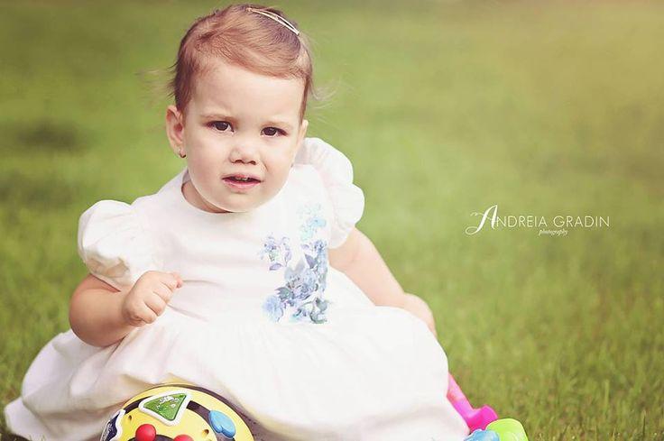 Fotografii Beautiful Natalie - fotograf specializat in sedinte foto copii Andreia Gradin