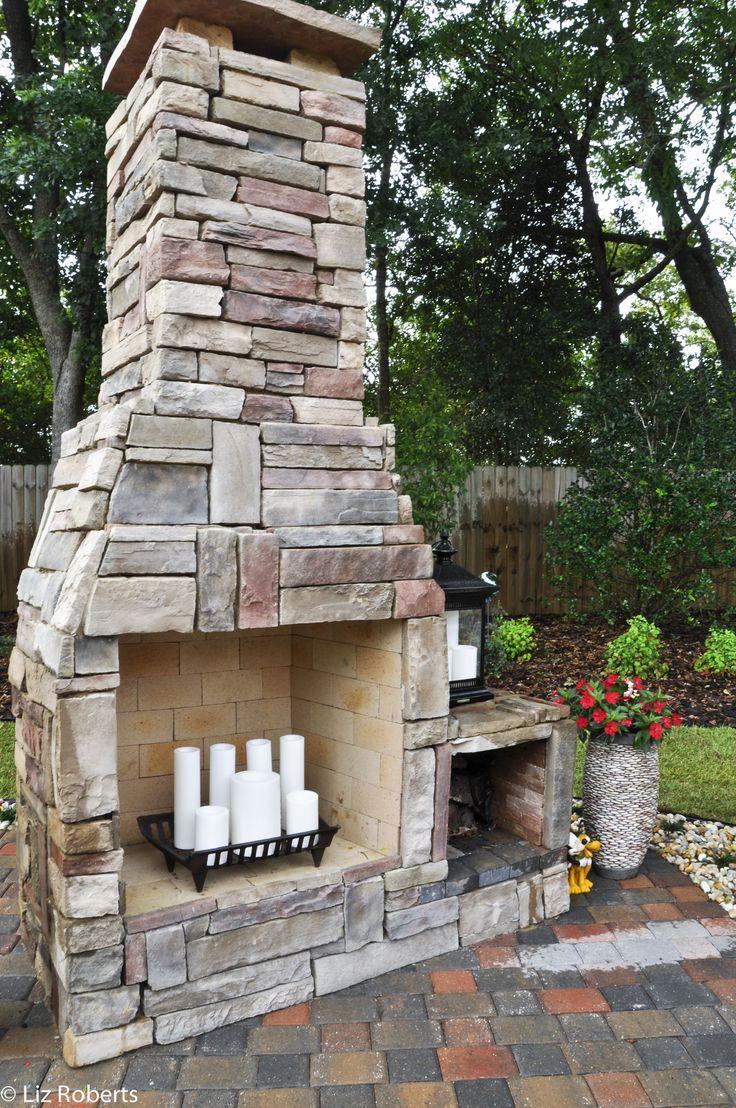 44 best pavers patio images on pinterest backyard ideas patio