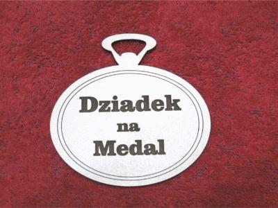 Dodaj nowy produkt ‹ www.gedor.pl — WordPress