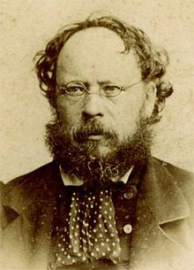 Pierre-Joseph Proudhon - I protest against every order with which some authority may feel pleased on the basis of some alleged necessity to over-rule my free will. Laws: We know what they are, and what they are worth! They are spider webs for the rich and mighty, steel chains for the poor and weak, fishing nets in the hands of government.