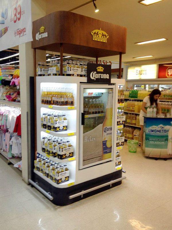 Exhibition Stand Gumtree : 판매대에 관한 상위 개 이상의 pinterest 아이디어 stand design kiosk 및